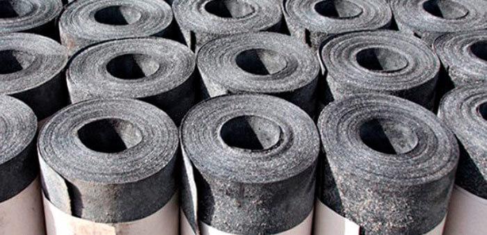 Производство рубероида как бизнес-идея