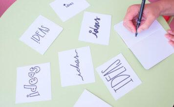 Идеи для бизнеса, родившиеся из недостатков и вопреки традициям
