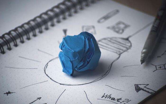 Где брать идеи для бизнеса?