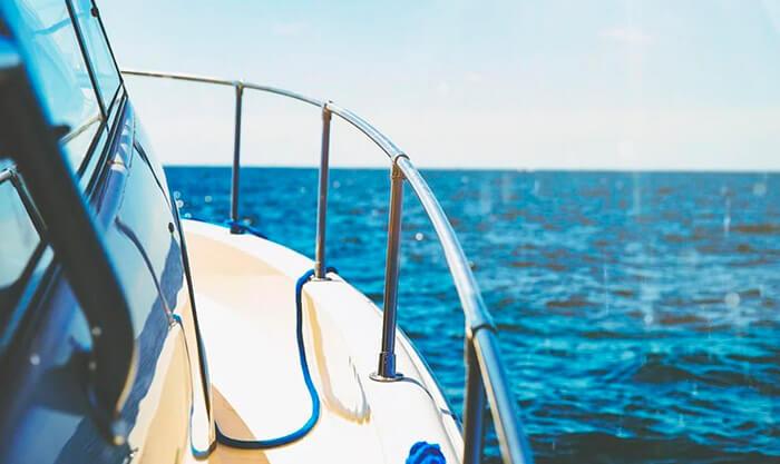 Водные аттракционы: как запустить пляжный бизнес