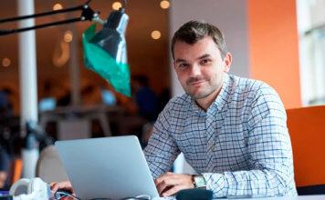 Лучшие бизнес-идеи для мужчин с небольшими вложениями