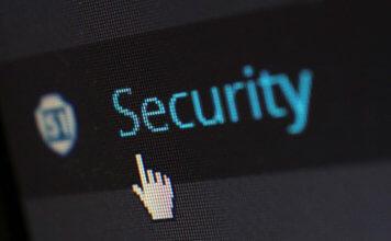 Как обеспечить безопасность сайта