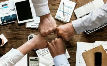Новые идеи бизнеса: свежий тренд – коллаборации
